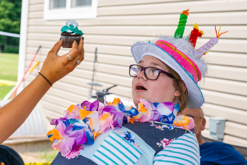 Ashyln's 16th Birthday-4234.jpg