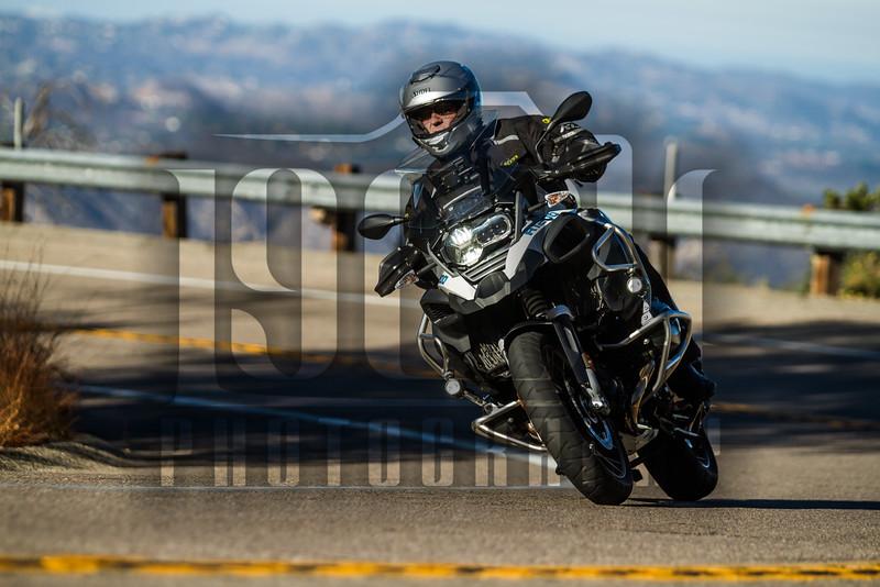 20141005_Palomar Mountain_0643.jpg