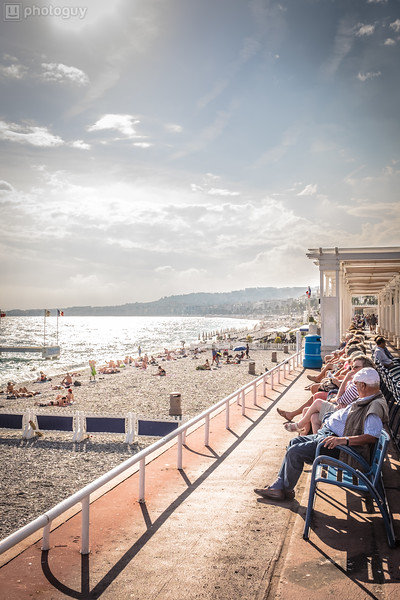 20140917_NICE_FRANCE (2 of 44)