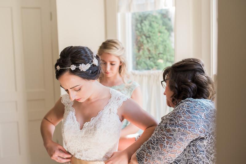 Wright Wedding-41.jpg