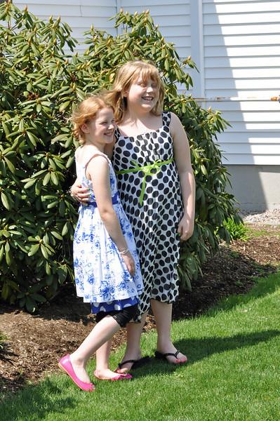 Kathryn and Abby.jpg