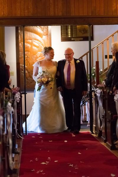 Mari & Merick Wedding - Ceremony-42.jpg