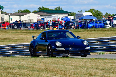 2020 SCCA TNiA Aug19 Pitt Int Blk Porsche Wing
