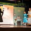 Mary poppins show 1-6285
