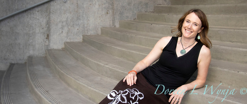 Dr Tanya Hudson_103.jpg