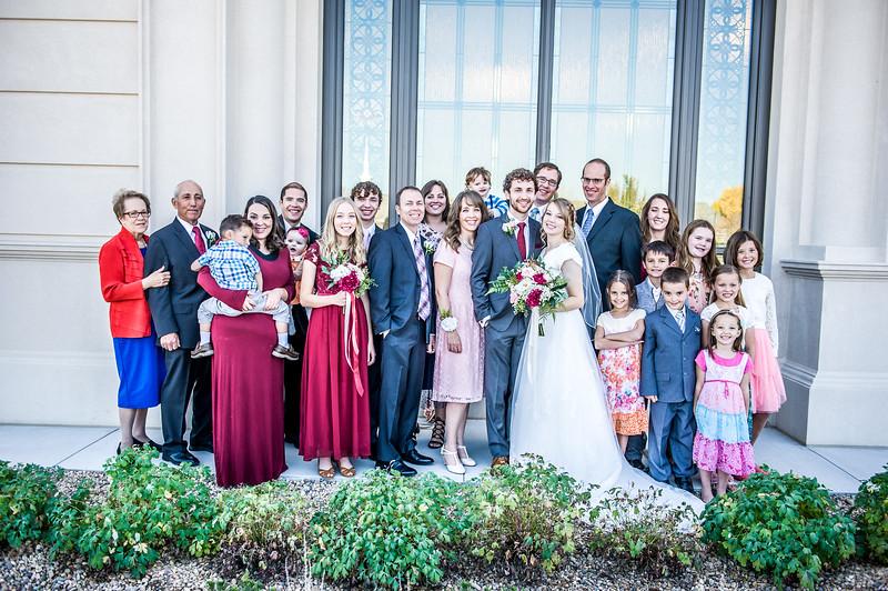Corinne Howlett Wedding Photo-138.jpg