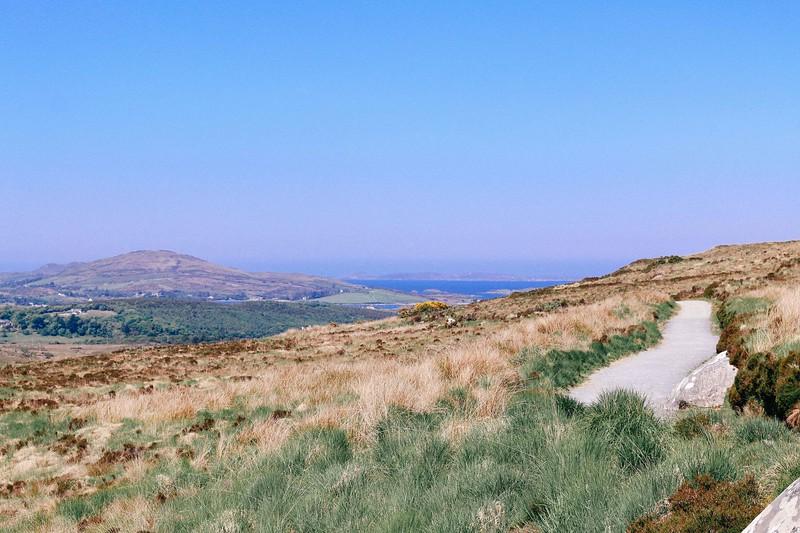 connemara Ireland 2.jpg
