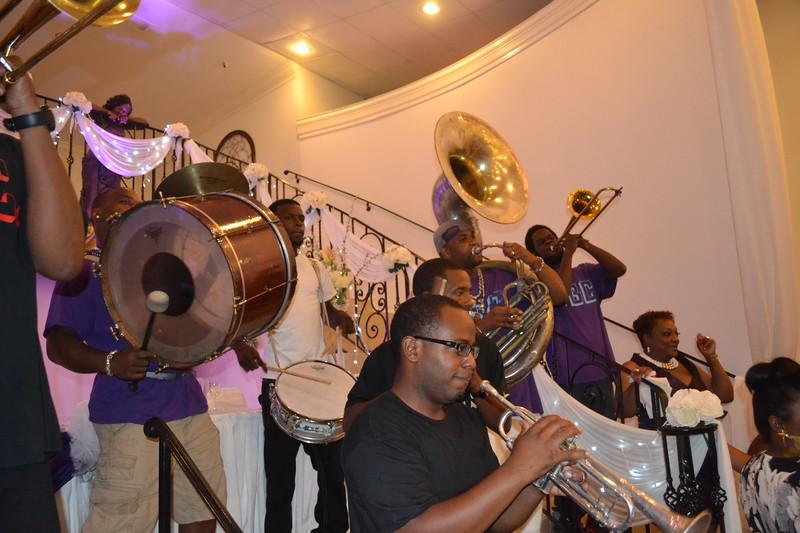 185 TBC Brass Band.jpg
