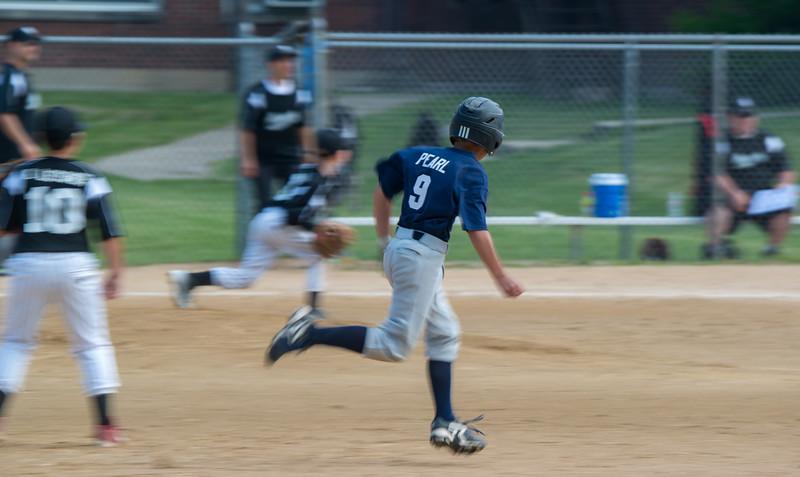 Game 12 - AAYO White Sox NIKON D800 3872.jpg