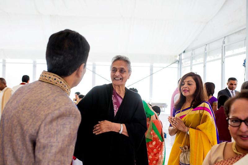 Rima & Anish (69).jpg