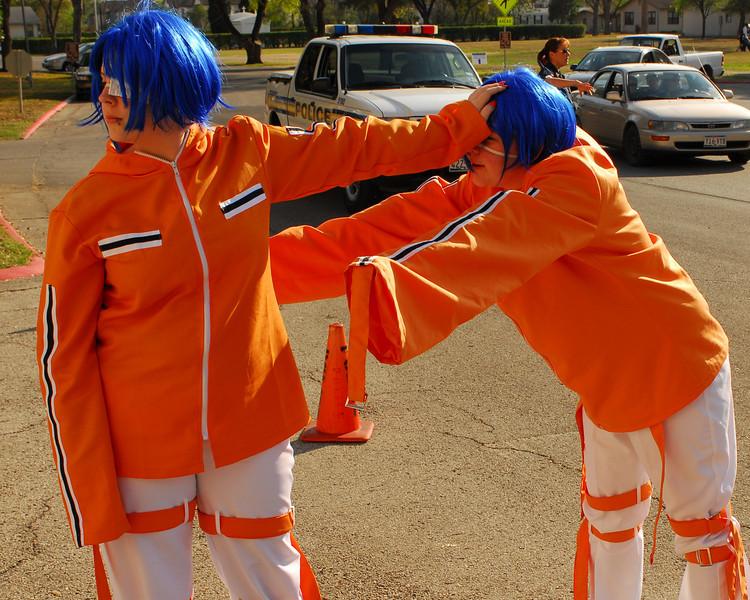2009 03 21a - Mizuumi-Con 093.jpg