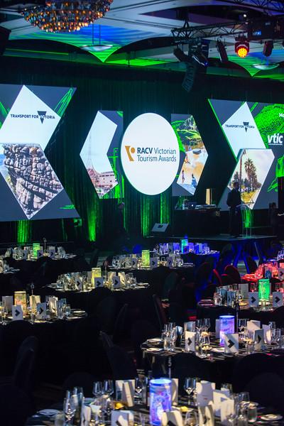 Awards2017.011.jpg
