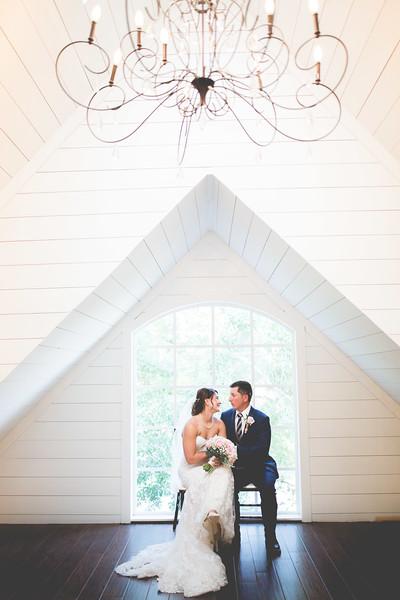 acacia and dan wedding print-739.jpg