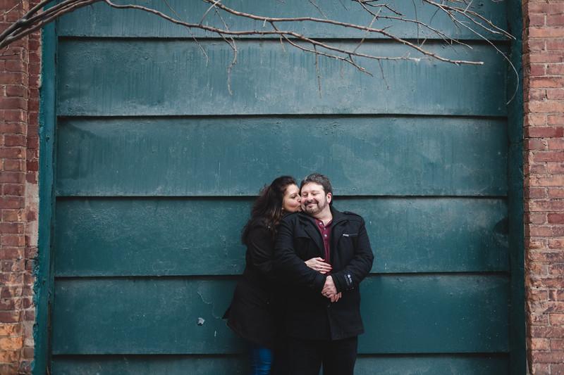 2018-12-30 Kim & Rob Engagement Print-46.jpg