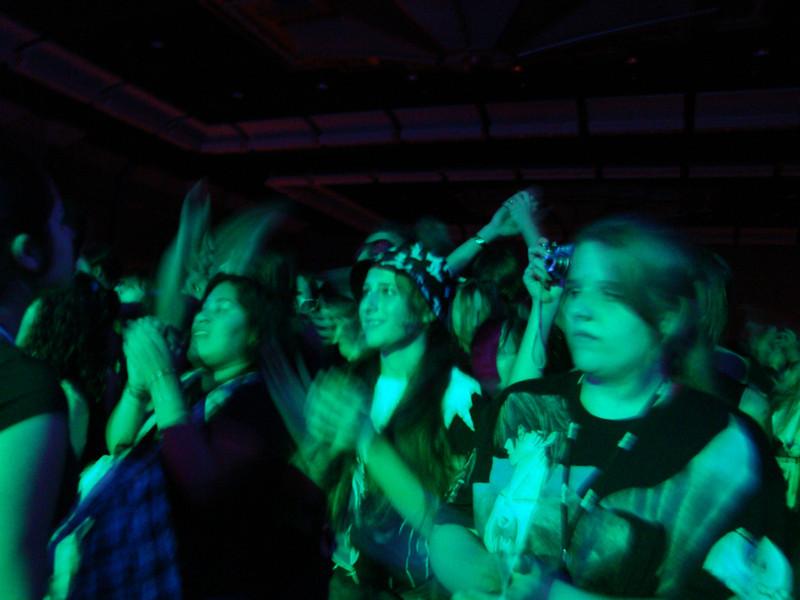 Concert Center 197.jpg