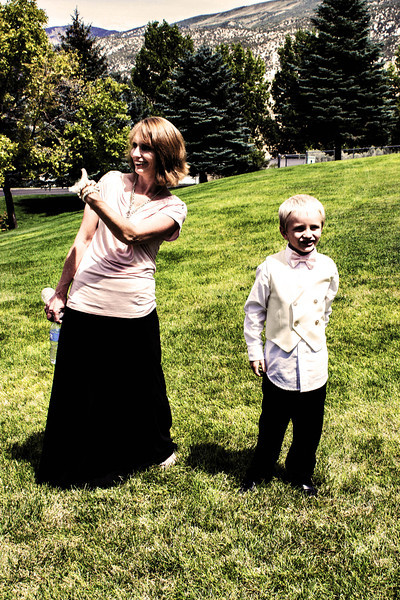 Josh_and_Rachel_Wedding_0777.jpg