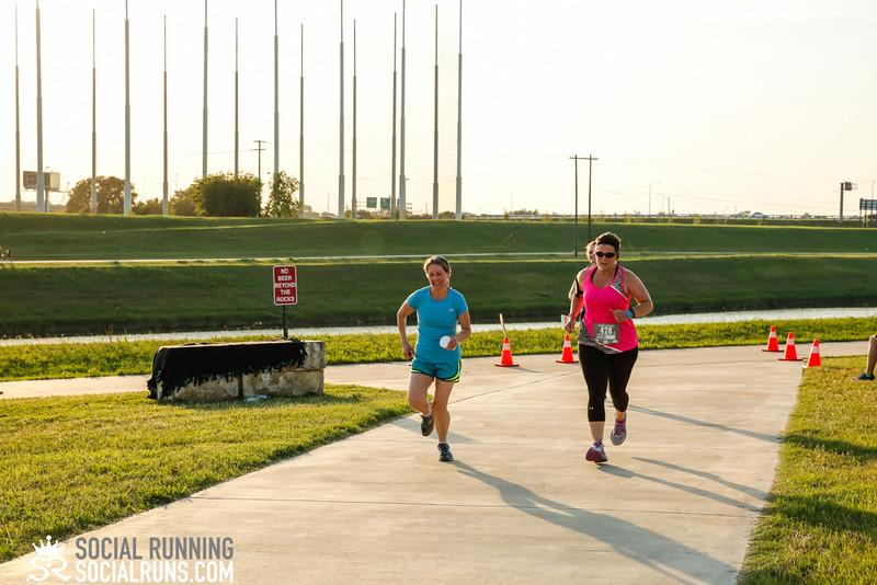 National Run Day 5k-Social Running-3023.jpg
