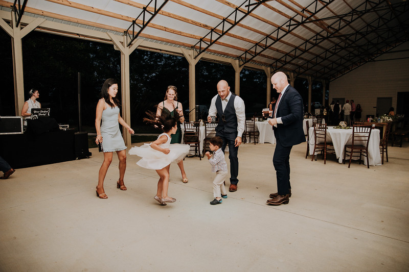 Goodwin Wedding-1120.jpg