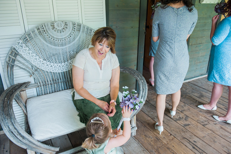 Kupka wedding Photos-287.jpg