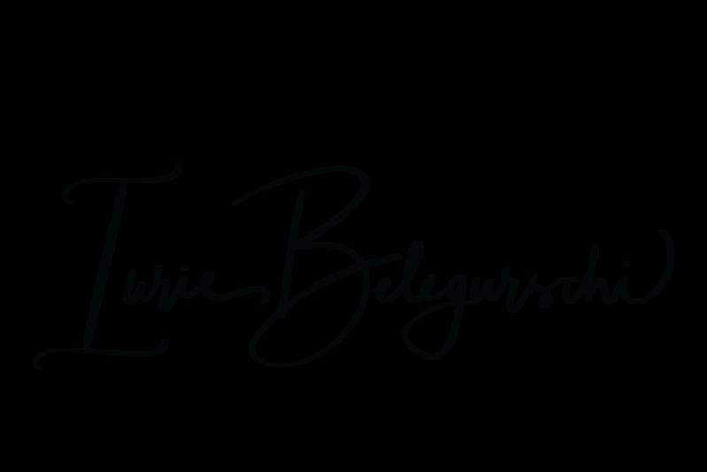 Iurie-Belegurschi-black-highres.png