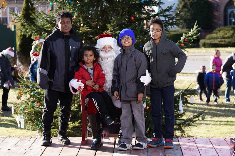 Santa In The Park 20190121.JPG