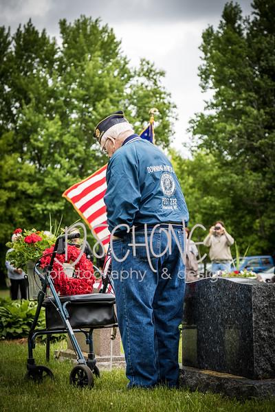 05-29-17 Memorial Day-44.JPG