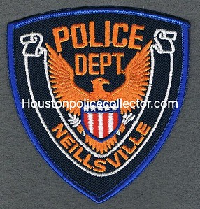 Wisconsin Police N