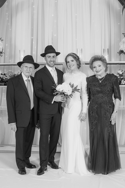 Miri_Chayim_Wedding_BW-657.jpg