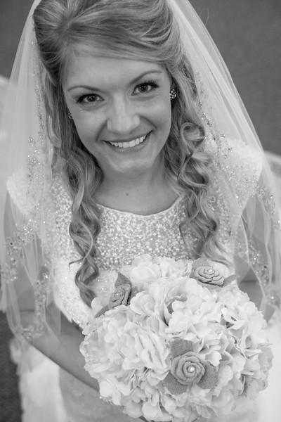 06_03_16_kelsey_wedding-4191.jpg
