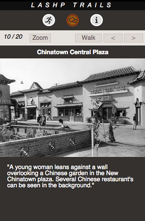 CHINATOWN CP 10 .png
