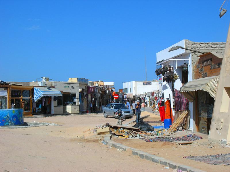 Egypt-597.jpg