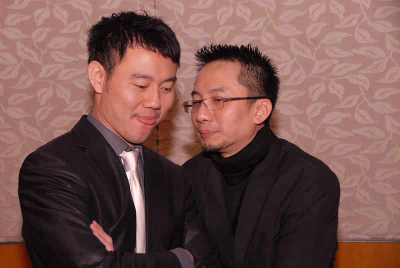 [20120107] MAYCHAM China 2012 Annual Dinner (97).JPG