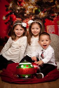 11-17-2013 Christmas