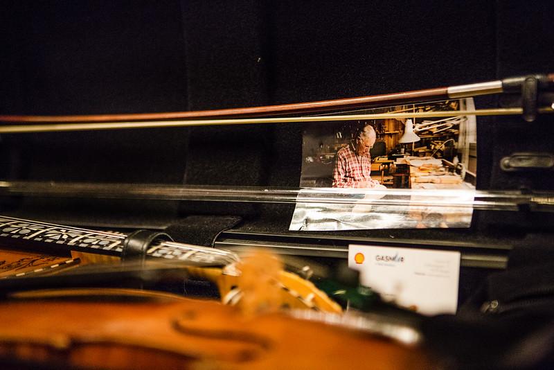 Griegakademiet_eksamen_JHM_05.jpg
