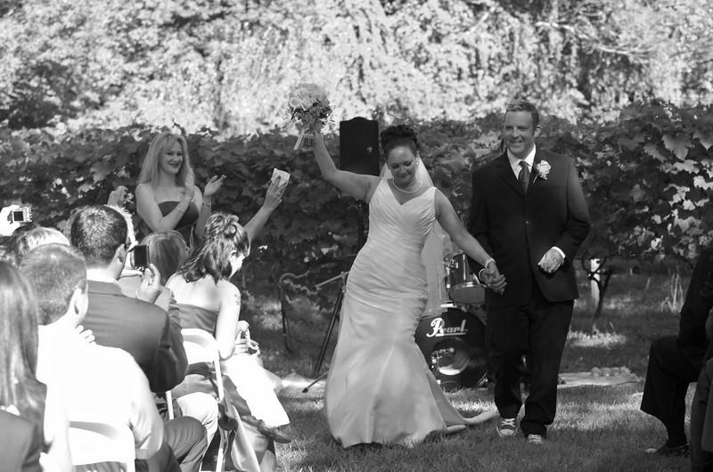 erin_dave_wedding_121.jpg