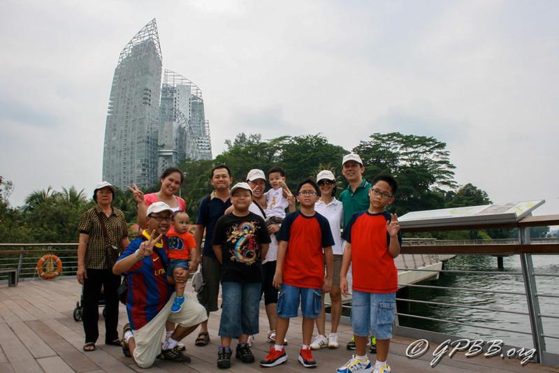 Group13_2.jpg