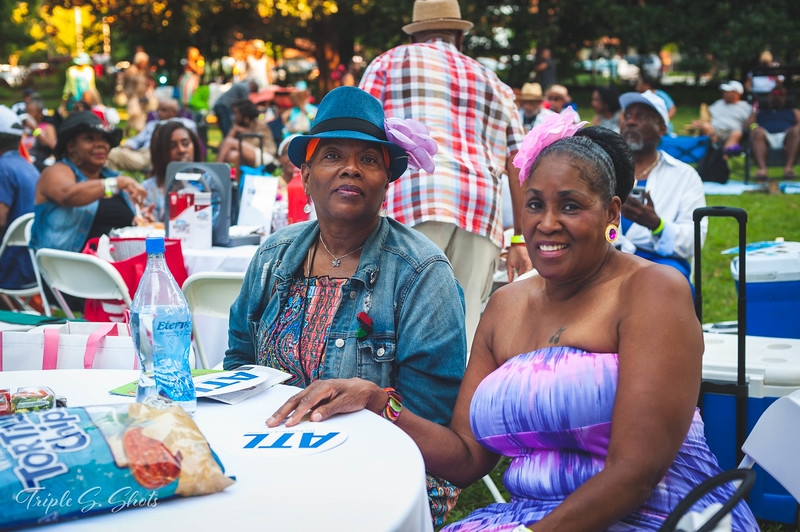 Jazz Matters Harlem Renaissance 2019-48.jpg