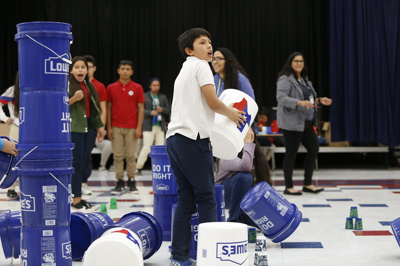 111419CupStacking497.JPG