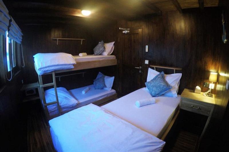 Triple Cabin.jpg