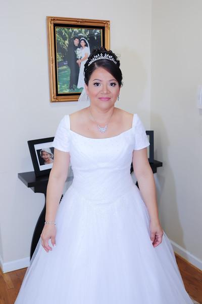 A&F_wedding-029.jpg
