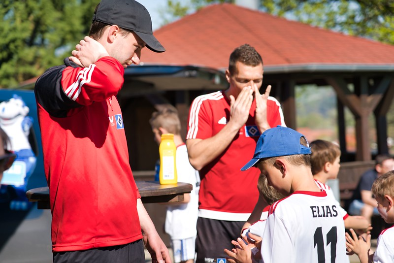 hsv-fussballschule---wochendendcamp-hannm-am-22-und-23042019-c-27_46814450475_o.jpg