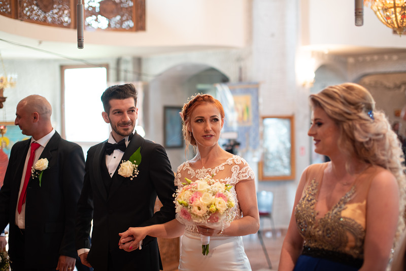 Nadina & Dani, foto nunta (645).jpg