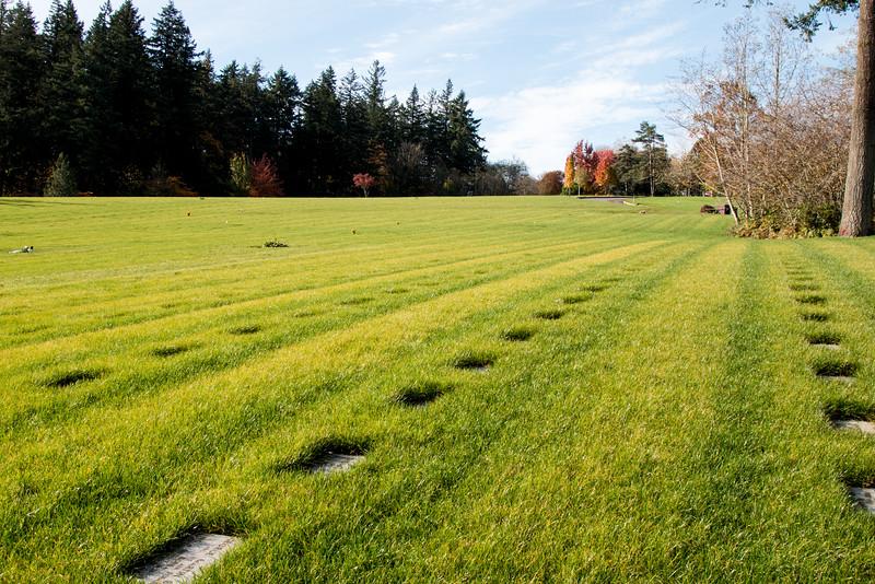 Willamette National Cemetery-6.jpg