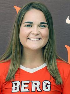 Kelsey Custenborder