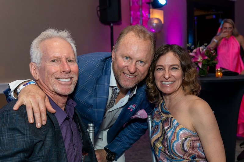 2019_11_Yachtail_Party_00873.jpg