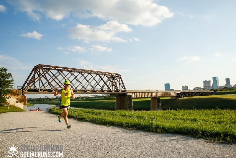 National Run Day 5k-Social Running-1693.jpg