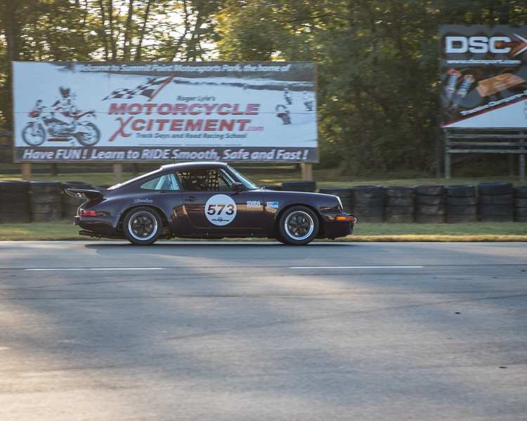 20190921_0126_PCA_Racing_Day1_Michael.jpg