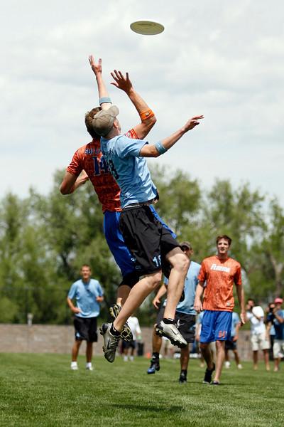 5-18-08_Edited_College_Championships_Sunday_Roeder71.JPG