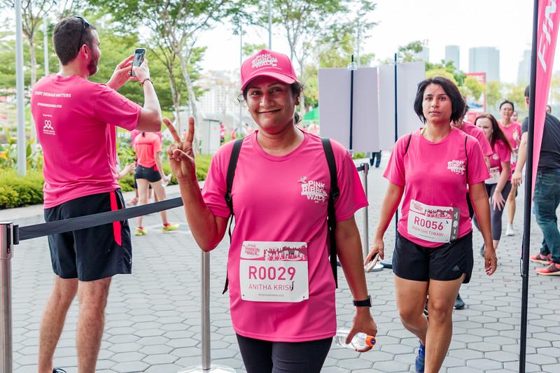 SPOC-Pink-Ribbon-Walk-P1-0200.jpg