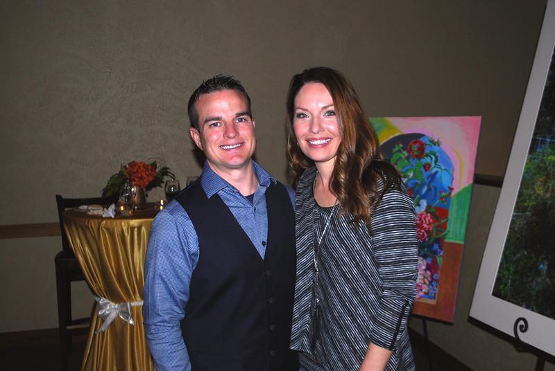 Nick and Kerbie Lansford copy.jpg